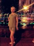 Oksana, 49, Rostov-na-Donu