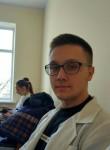 Valentin, 22  , Gresovskiy