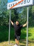 Roman, 34  , Kirov (Kirov)