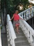 Mariya, 46, Vyazniki