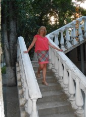 Mariya, 46, Russia, Vyazniki