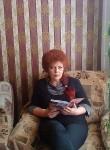 Irina, 50  , Usogorsk