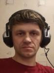 Vasiliy, 38, Nizhniy Novgorod