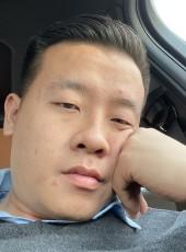 奈何浮生不若梦, 25, China, Dezhou