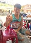 Kioga, 24, Zhongxing New Village