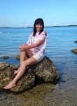 Nina, 56  , Solikamsk