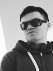 Sergey, 33, Russia, Fryazino
