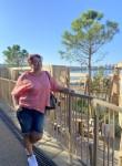Alisa, 55  , Arkhipo-Osipovka