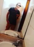 Macelo, 20  , Santarem