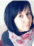 Larisa, 47  , Olonets
