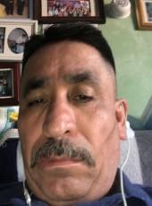 Ignacio, 18, United States of America, Borough of Queens