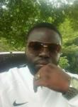 ray, 35  , Yaounde