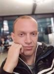 Valik, 32, Zaporizhzhya