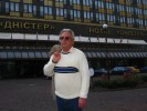 Dmitri, 58 - Just Me Photography 1