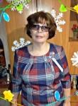 Tamara, 66  , Kirov (Kirov)