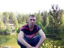 Aleksandr, 32 - Just Me Photography 1