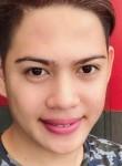 Leo-nil, 24  , Binmaley