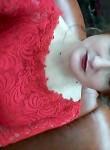 Alinuta Buga, 25  , Iasi