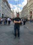 Aleksandr, 37 лет, Балашиха
