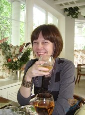 Olga, 54, Russia, Penza