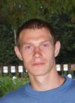 Andrey, 34  , Pochinok