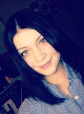Alyena, 27, Russia, Saint Petersburg