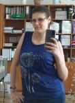 Anna, 28  , Voronezh