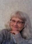 Monica, 53  , Rochester (State of New York)