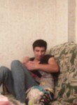 zaur, 27, Makhachkala