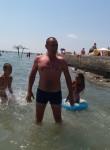 Anatoliy, 33  , Korosten