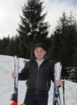 Gennadiy, 39, Odessa