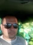 Gennadiy, 40  , Artsyz