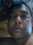 Nazrul, 42  , Dhaka