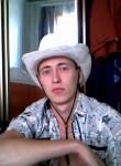 Ruslan, 36  , Chekmagush
