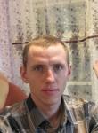 Aleksander, 37  , Chita