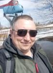 Dmitriy77, 36  , Mikhaylovka (Volgograd)