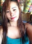janmonica, 27  , Bansalan