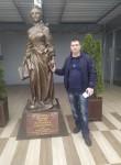 Sasha, 34  , Kolpashevo