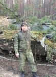 Aleksey, 41  , Klintsy