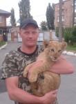 Mikhail, 38  , Vinnytsya