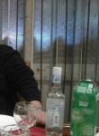 Fedya, 47  , Mosalsk