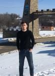 Иса Альбекхаджиев, 21 год, Ставрополь