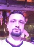 Vasek, 28  , Taganrog
