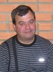 Андрей, 54 года, Курск