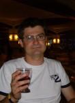 andrew, 36, Kirovohrad