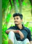 Chut lover, 18  , Pune