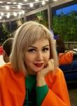 Anna, 36, Barnaul