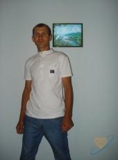 Vasil, 40, Ukraine, Chernivtsi