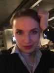 Stella, 36, Moscow