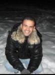 Ilya, 34  , Kharkiv